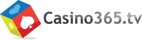 Casino 365.tv